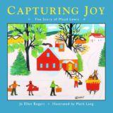 Capturing Joy: The Story of Maud Lewis