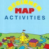 Beginner Map Activities