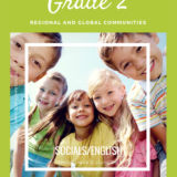 Grade 2: Regional and Global Communities (Mitchell Made)