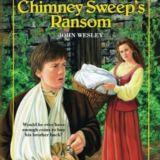 Chimney Sweep's Ransom: John Wesley