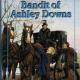 Bandit of Ashley Downs: George Muller