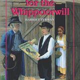 Listen for the Whippoorwill: Harriet Tubman