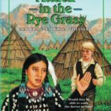 Attack in the Rye Grass: Marcus and Narcissa Whitman