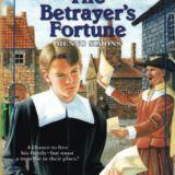 Betrayer's Fortune: Menno Simons