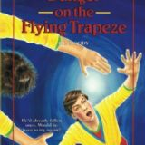Danger on the Flying Trapeze: D.L. Moody