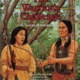 Warrior's Challenge: David Zeisberger