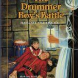 Drummer Boy's Battle: Florence Nightingale