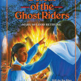 Defeat of the Ghost Riders: Mary McLeod Bethune