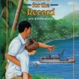 Race for the Record: Joy Ridderhof