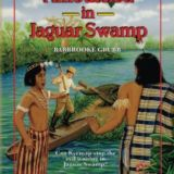 Ambushed in Jaguar SwampL Barbrooke Grubb