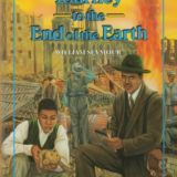 Journey to the End of the Earth: William Seymour