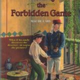 Risking the Forbidden Game: Maude Cary