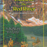 Exiled to the Red River: Chief Spokane Garry