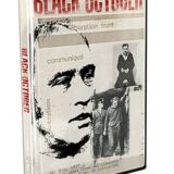 Black October DVD