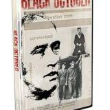 Black October DVD