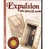 Expulsion, The Story of Acadia Canadian Experience DVD