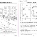 Map Book 0