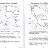 Map Book 4