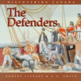 Discovering Canada: Defenders