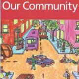 Our Community - Grade 1