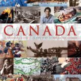 Canada: an Illustrated History, revised and expanded