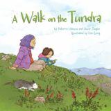 Walk on the Tundra