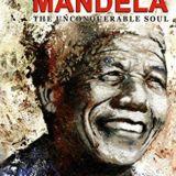 Nelson Mandela: The Unconquerable Soul Graphic Novel