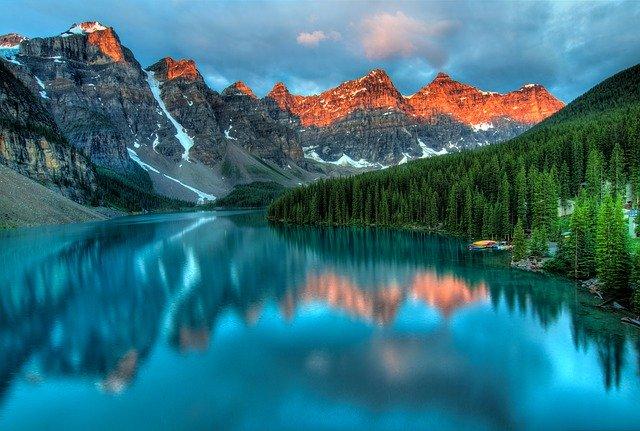 Alberta Blog1