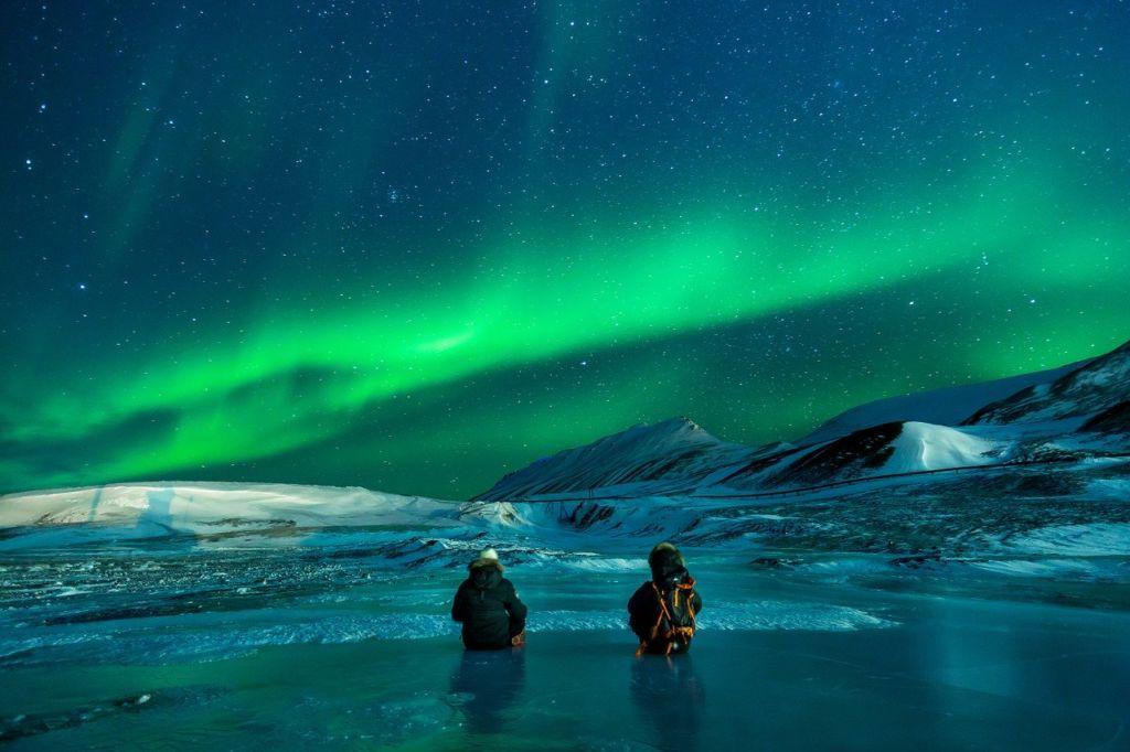 Northwest Territories Blog1