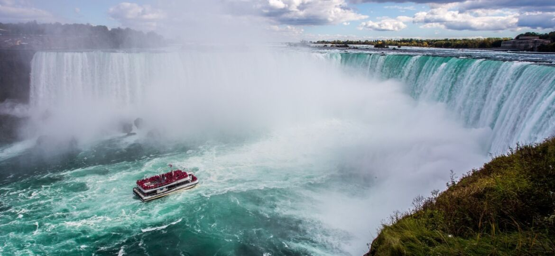 Ontario Blog1