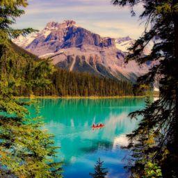 Yukon Blog1