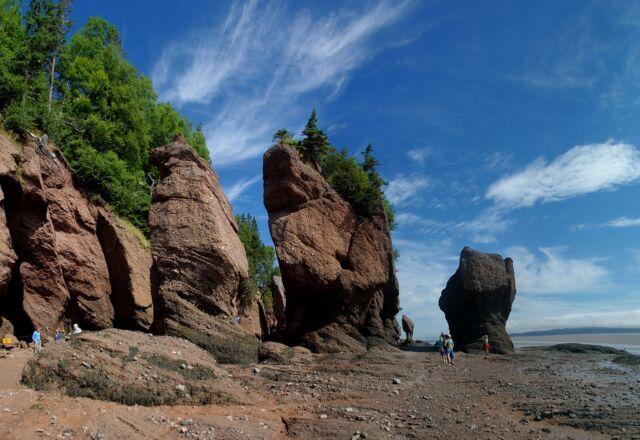 New Brunswick Blog1