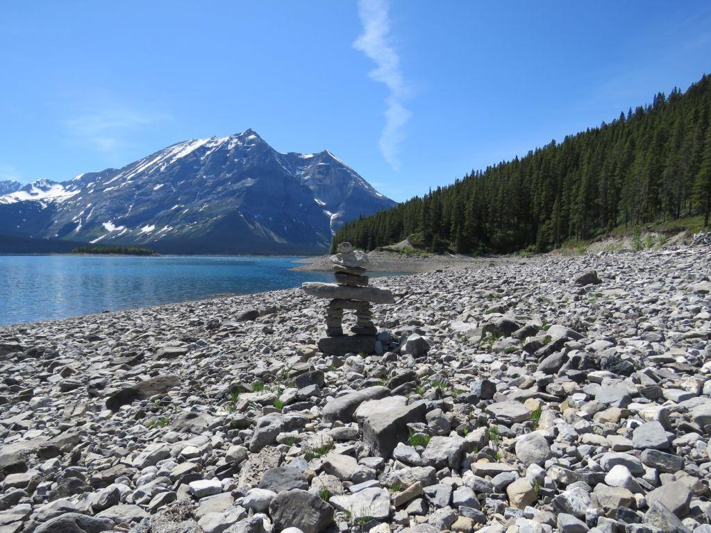 Nunavut Blog2