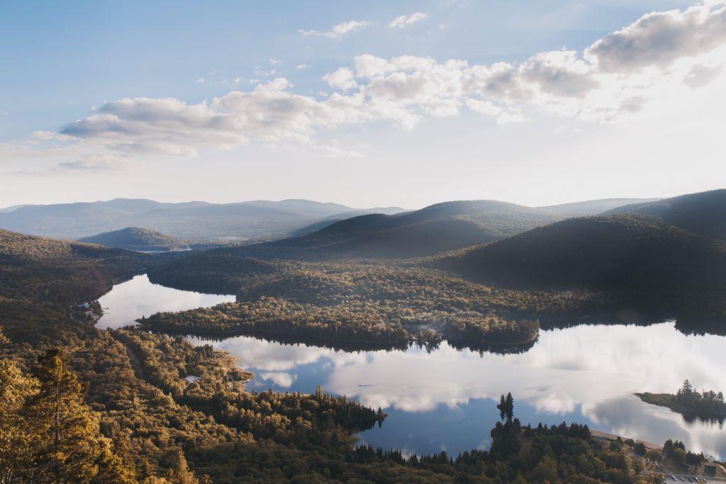 Quebec Blog1