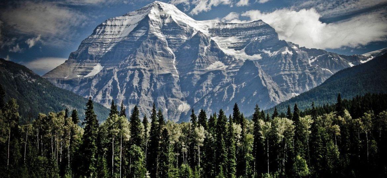 British Columbia Blog1