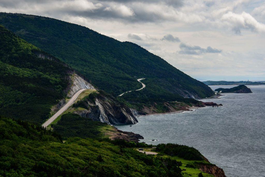 Nova Scotia Blog1