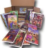 Trailblazer full bundle