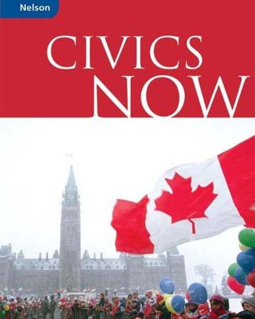 Civics Now