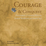 Courage & Conquest 7th Edition Members Download