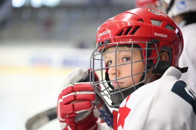 hockey-2744912_1920