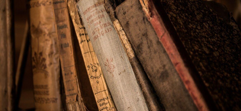 Historical Inquiry Skills Blog 2