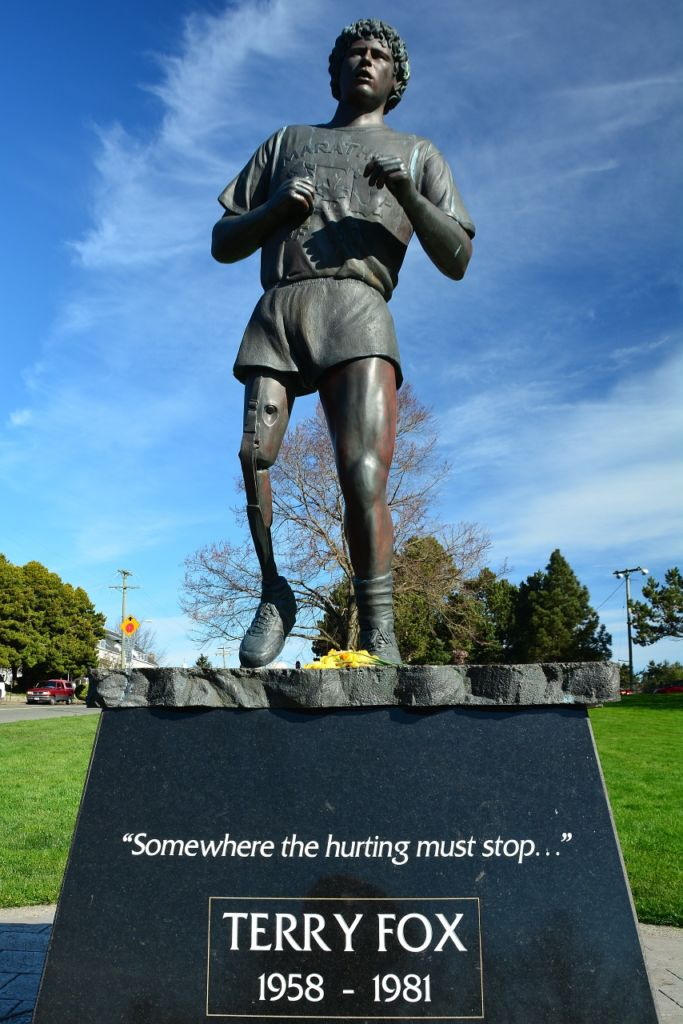 Terry Fox Blog2