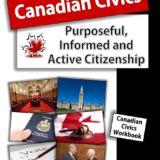 Canada Civics Course - Additional Workbook