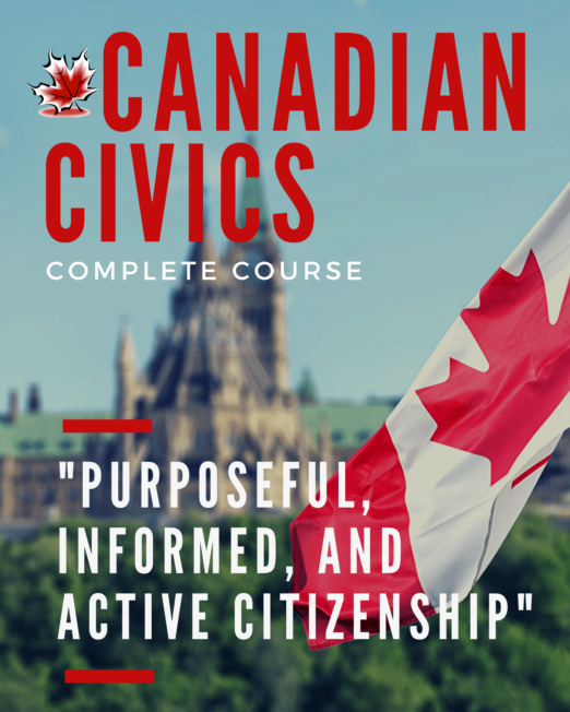 CDN CIvics New Cover (5)