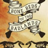 Bone Beds of the Badlands: A Dylan Maple Mystery