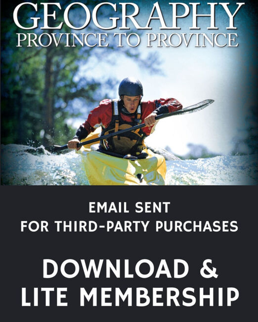 Email Sent Ward Products