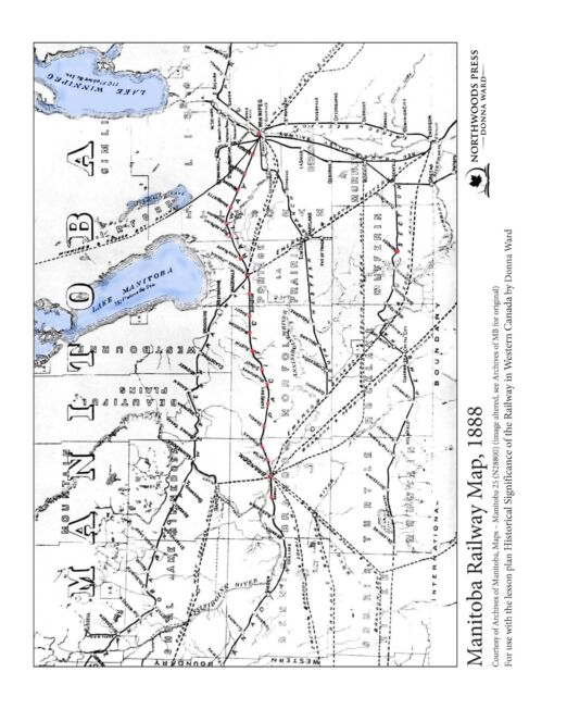 Historical_Significance_of_the_Railway_in_Western_Canada_Page_4