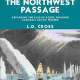 Amazing Stories: Quest for the Northwest Passage