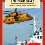 Amazing Stories: Rescues on the High Seas
