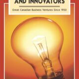 Risk Takers and Innovators